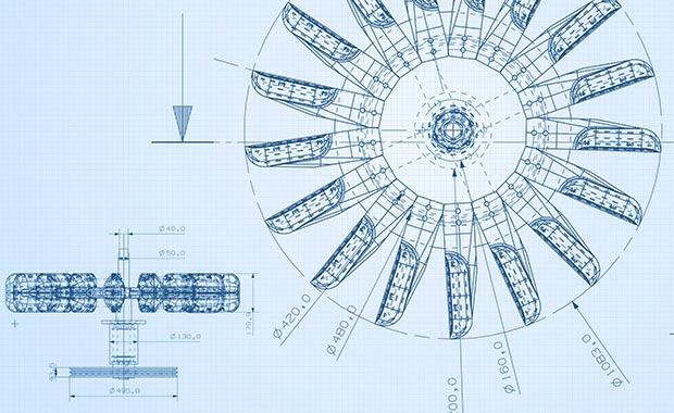 technology-patent-drawing-01