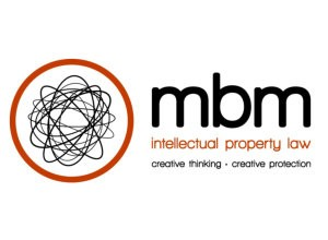 MBM Intellectual Property Law
